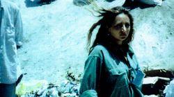 Sono Ilaria Alpi, una voce che vuole essere archiviata e, invece, squarcia l'omertà dello