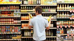 Un dipendente di una catena di supermercati è stato licenziato per