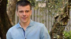 Domenico Diele lascia il carcere dopo 12 giorni. È arrivato il braccialetto