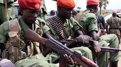 Gli orrori della pulizia etnica in Sud Sudan e il fallimento
