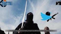 Fake news e propaganda sui social, le armi-trappola del terrorismo