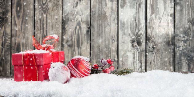 Immagini Natale Neve.10 Idee Regalo Natale Per La Neve Le Offerte Di Amazon Per