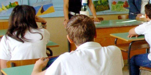 Emendamento Pd al decreto fiscale per uscita autonoma degli under 14 dalle scuole
