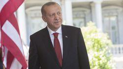 Il Parlamento Europeo minaccia lo stop ai negoziati con la Turchia dopo l'arresto degli attivisti di