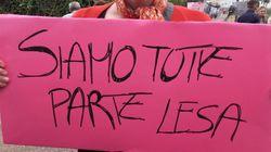 Centrodestra dice no all'esame in sede deliberante del ddl a tutela degli orfani del