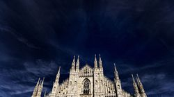 L'Unesco nomina Milano città creativa per la