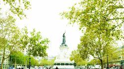 La Francia sta preparando una rivoluzione verde entro il 2040 di cui sentiremo molto