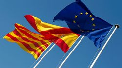 Catalanes, Espaňoles,