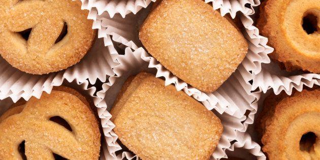 Regalò una scatola di biscotti con mazzette da 20 mila euro, arrestato presidente di Ance Puglia per...
