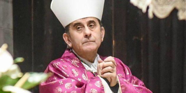 Delpini succede a Scola come arcivescovo di Milano: