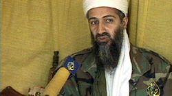 Osama Bin Laden iniziò ad odiare l'Occidente dopo aver visitato la città natale di