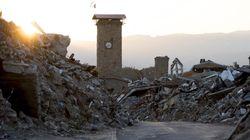 Dal 16 dicembre riprende la riscossione delle tasse per le zone colpite dal sisma (con gli arretrati ma senza sanzioni e