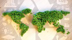Verso la green economy, la transizione parte a Rimini con gli Stati
