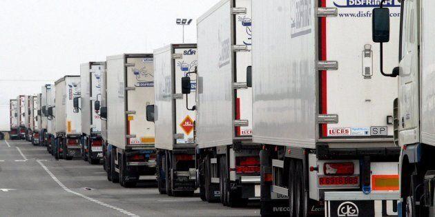Camionisti, facchini, conciatori di pelle e non solo: chi sono i lavoratori esonerati dall'aumento a...