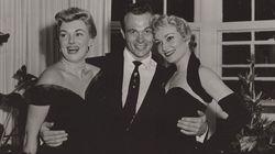 Nella Hollywood degli anni 50 si aggirava un gigolò che organizzava incontri sessuali per i grandi