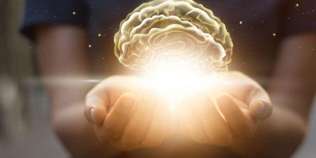 Le visioni transumane per un'evoluzione