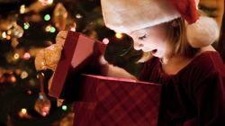 10 idee regalo Natale per bambini. Le offerte su