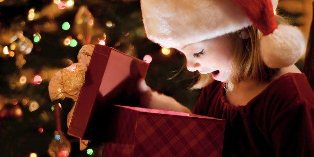 9695ae66efa978 10 idee regalo Natale per bambini. Le offerte su Amazon | L'HuffPost