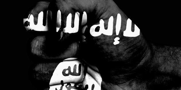 Il narcoterrorismo di Isis Spa. Dall'hashish alla cocaina al Captagon, l'intesa con i cartelli più