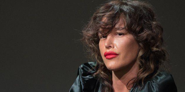 Attrice Paz de la Huerta accusa Weinstein: