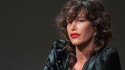 L'attrice Paz de la Huerta accusa Weinstein: