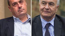I giudici di Mafia Capitale inviano gli atti alla Procura per possibili false testimonianze: ci sono quelle di Zingaretti e