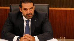 Hariri sfida Teheran e si
