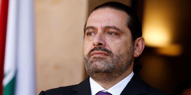 Il premier Hariri attacca l'Iran e si dimette, a rischio destabilizzazione anche il