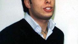 Giancarlo Tulliani arrestato a