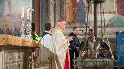 Quel legame tra Assisi e Roma che dura da otto