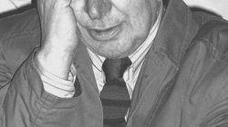 Addio a Renzo Calegari: il grande fumettista italiano ha disegnato anche