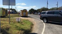 Texas, spari in una chiesa: almeno 27 morti. Ucciso