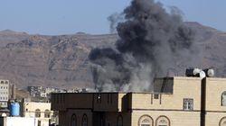 Arabia Saudita: cade elicottero vicino allo Yemen, morto il principe Mansour bin