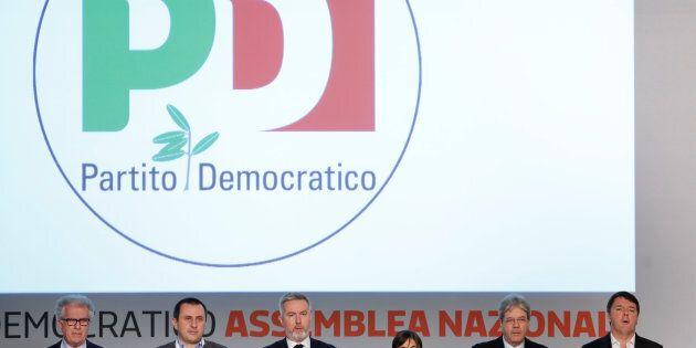 Sicilia, le reazioni: il Pd dà la colpa alla sinistra. Rosato: