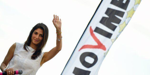 A Ostia in un anno e mezzo M5s perde 19mila voti. E CasaPound ne guadagna più di