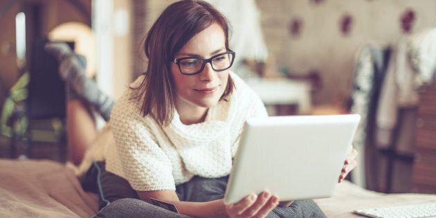 5 prodotti tech per la casa per rendere la vostra vita più smart in offerta su