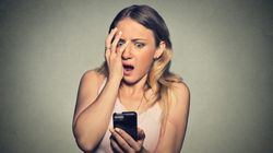 C'è un trucco per eliminare i messaggi inviati che abbatte il limite di 7 minuti imposto da