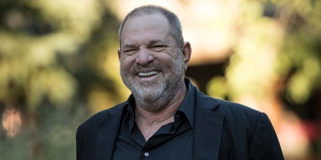 Weinstein assoldò ex spie del Mossad per mettere a tacere le donne pronte a