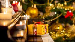 Ascoltare troppe canzone di Natale fa male alla salute (secondo una psicologa