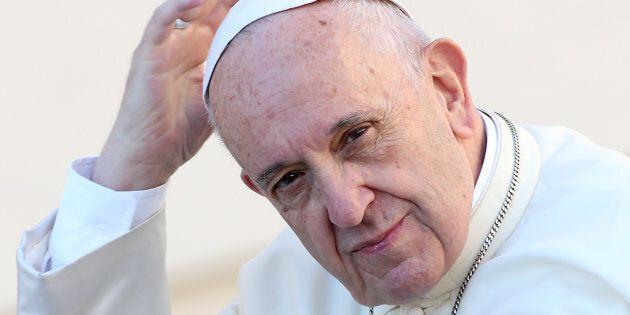 Il divorzio tra Papa Francesco e le democrazie cristiane d'Europa, da Rajoy a