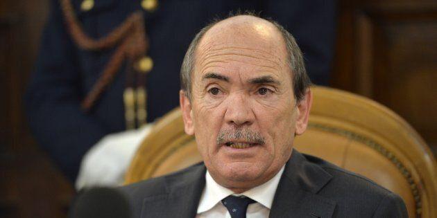 Cafiero de Raho è il nuovo procuratore