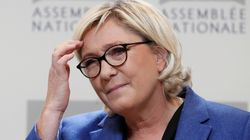 L'Assemblea nazionale francese toglie l'immunità a Marine Le Pen per le foto di una vittima dell'Isis pubblicate su
