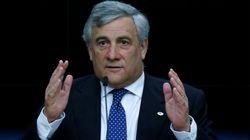 Il Parlamento europeo a muso duro contro la Bce sui crediti deteriorati: