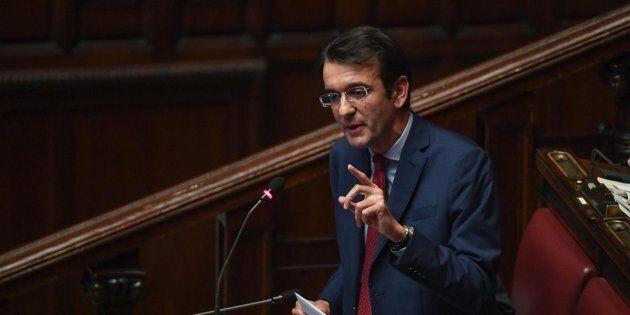 Mdp a Ostia fa votare M5s. D'Attore: