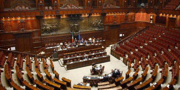 M5S e Lega attaccano il Governo sui collegi del Rosatellum: