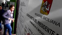 Le elezioni siciliane. Davvero