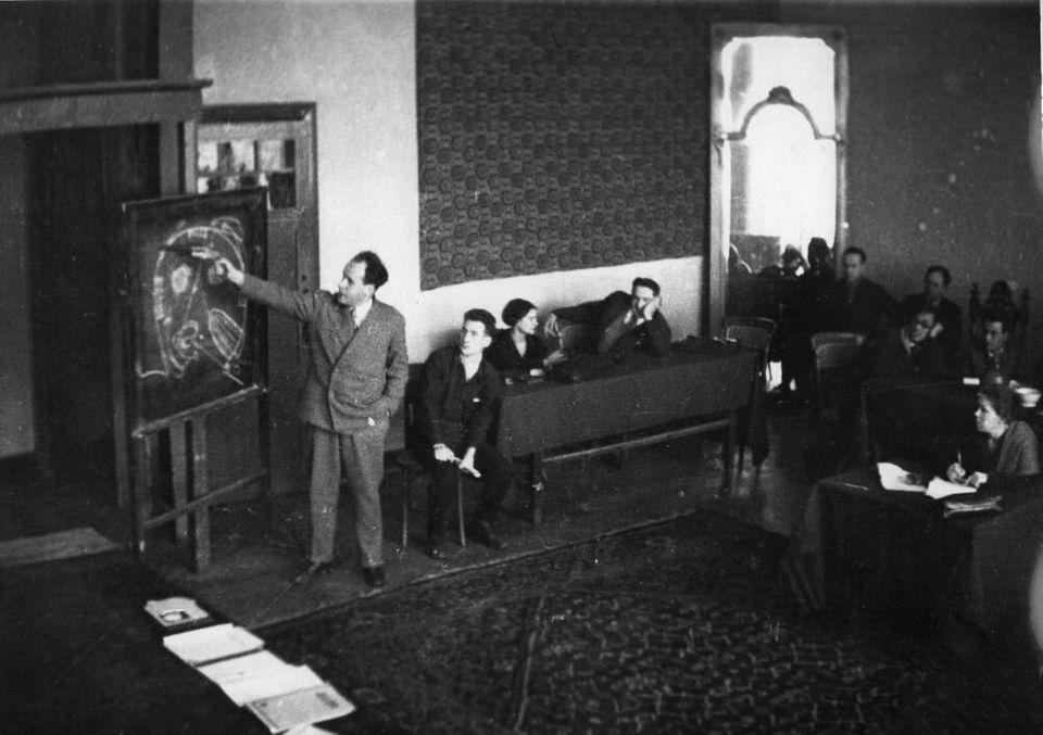 La storia criminale di Milano e il Picasso più intimo. Questo weekend non perdetevi queste 7