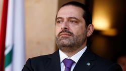 Hariri non torna a Beirut, Riad ordina ai sauditi di lasciare subito il Libano (di U. De