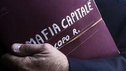 Contro la mafia assemblea di tutto il litorale sud romano con la presidente