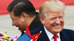 Trump sfonda il muro cinese. Apertura di Pechino agli investimenti stranieri, anche nelle